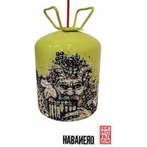 habanero1