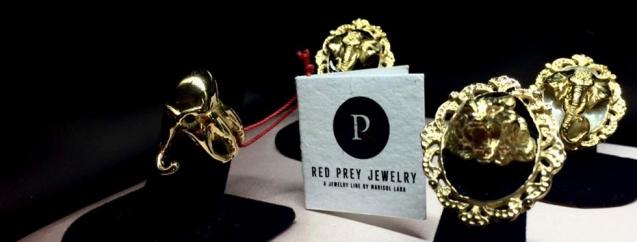 red-prey-8