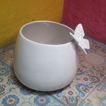 about-arroz-con-leche-mama-6