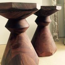 media-madera-11