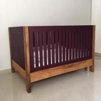 media-madera-12