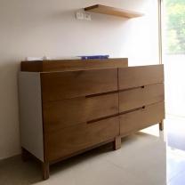 media-madera-13