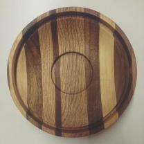 media-madera-15