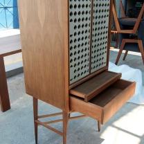 mobiliario-mexico-10