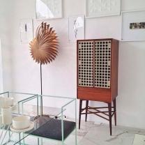 mobiliario-mexico-3