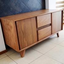 mobiliario-mexico-4