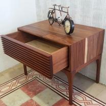 mobiliario-mexico-5