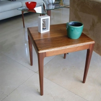 mobiliario-mexico-7