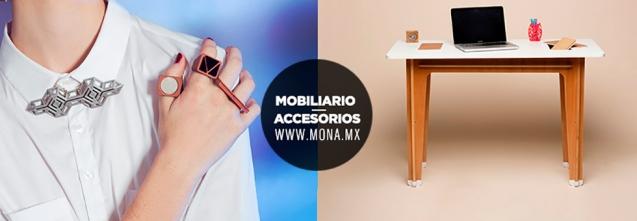 mona-mx-8