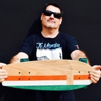 fumanchu-surf-skate-2