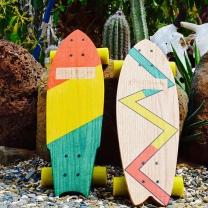 fumanchu-surf-skate-4