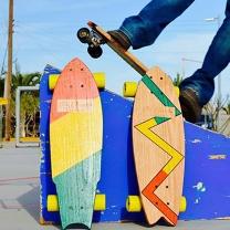 fumanchu-surf-skate-5