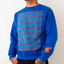 mexican-fashion-7