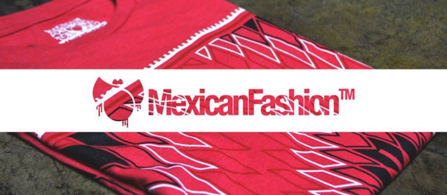 mexican-fashion-9