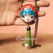 bukemina-mina-4