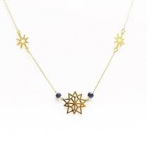 millie-jewelry-2