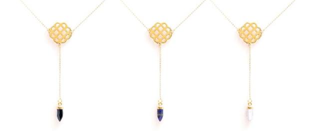 millie-jewelry-3