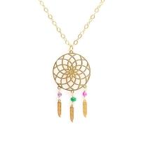millie-jewelry-4
