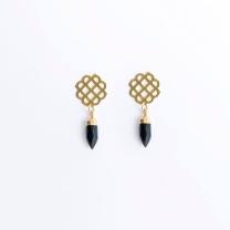 millie-jewelry-5