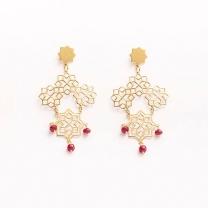 millie-jewelry-7