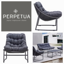 perpetua-muebles-7
