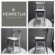 perpetua-muebles-8