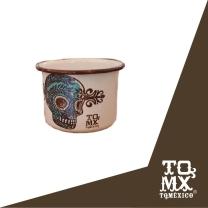 tqmexico-2-copy