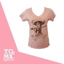 tqmexico-3-copy