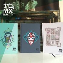 tqmexico-4-copy