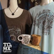 tqmexico-5-copy