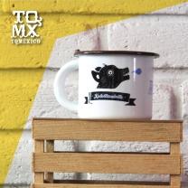 tqmexico-6-copy