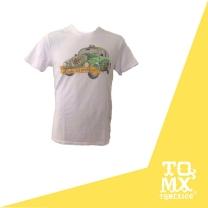 tqmexico-copy