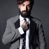 Gonzalez Tailoring 7