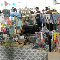 Libre liebre bazar 3