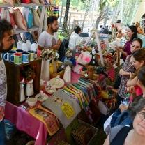 Bazar de diseño Alternativo San Miguel 11