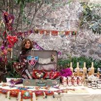 Bazar de diseño alternativo San Miguel 4