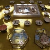 Bazar de diseño alternativo San Miguel 7