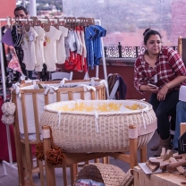 Bazar de diseño alternativo San Miguel 9