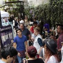 El mercadillo bazar 16