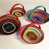 Guibani artesanal 17