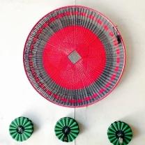 Guibani artesanal 21