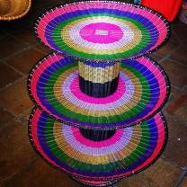 Guibani artesanal 23