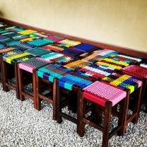 Guibani artesanal 24