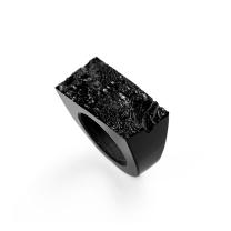 Taller de obsidiana3