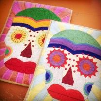 el-jaguar-dorado-taller-de-arte-y-textil