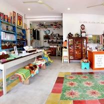el-jaguar-dorado-taller-de-arte-y-textil10