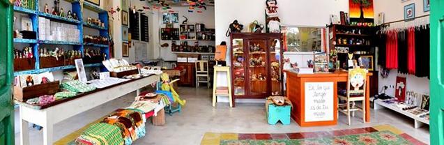 el-jaguar-dorado-taller-de-arte-y-textil11