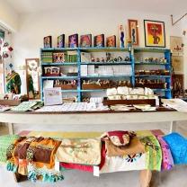 el-jaguar-dorado-taller-de-arte-y-textil12