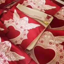 el-jaguar-dorado-taller-de-arte-y-textil5