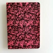 laika-notebooks-10